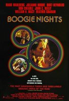 Boogie Nights movie poster (1997) picture MOV_66c7f083