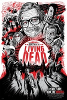Year of the Living Dead movie poster (2013) picture MOV_66cc05ed