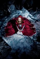 Red Riding Hood movie poster (2011) picture MOV_66cd63b8