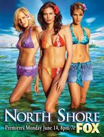 North Shore movie poster (2004) picture MOV_66d2ee3b