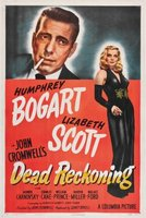Dead Reckoning movie poster (1947) picture MOV_66d7b9e8