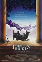 The Princess Bride movie poster (1987) picture MOV_66d91c55