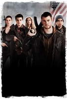 Red Dawn movie poster (2012) picture MOV_66e33ad7