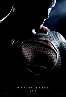 Man of Steel movie poster (2013) picture MOV_66e34875