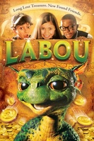 Labou movie poster (2006) picture MOV_66e37e56