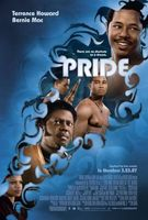 Pride movie poster (2007) picture MOV_66e71e08
