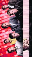 Ocean's Thirteen movie poster (2007) picture MOV_66e7f10b