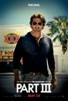 The Hangover Part III movie poster (2013) picture MOV_66e8fdf0