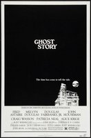 Ghost Story movie poster (1981) picture MOV_66edad8d