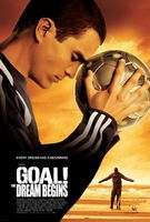 Goal movie poster (2005) picture MOV_66f5726b
