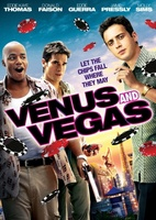 Venus & Vegas movie poster (2010) picture MOV_66f998f0