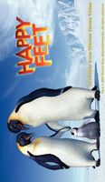 Happy Feet movie poster (2006) picture MOV_66f9beac