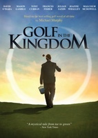 Golf in the Kingdom movie poster (2010) picture MOV_66fe52d3