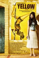 Yellow movie poster (2006) picture MOV_67019218