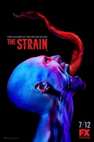 The Strain movie poster (2014) picture MOV_67020094
