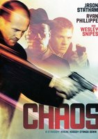 Chaos movie poster (2005) picture MOV_6703b8a0