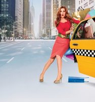 Confessions of a Shopaholic movie poster (2009) picture MOV_67093ccf
