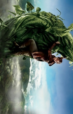 Jack the Giant Slayer movie poster (2013) poster MOV_670f5cff