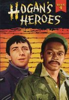 Hogan's Heroes movie poster (1965) picture MOV_67111fda