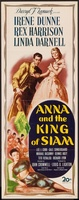 Anna and the King of Siam movie poster (1946) picture MOV_6712c5c0