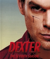 Dexter movie poster (2006) picture MOV_67180455