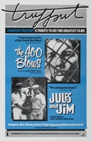 Jules Et Jim movie poster (1962) picture MOV_a8973ffd
