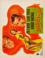 Crack-Up movie poster (1946) picture MOV_6720bb02