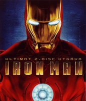 Iron Man movie poster (2008) picture MOV_672cd9cc