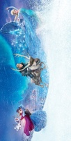Frozen movie poster (2013) picture MOV_a07b8ac4