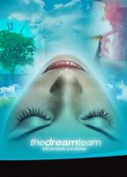 The Dream Team with Annabelle and Michael movie poster (2003) picture MOV_673808e5