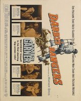 Darby's Rangers movie poster (1958) picture MOV_673aa8f7