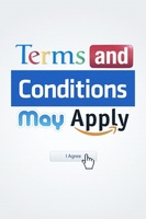 Terms and Conditions May Apply movie poster (2013) picture MOV_673d82e6