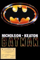 Batman movie poster (1989) picture MOV_674451b6