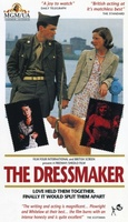 The Dressmaker movie poster (1988) picture MOV_67467199