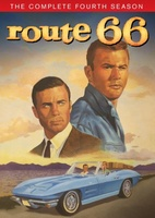 Route 66 movie poster (1960) picture MOV_6749af0c