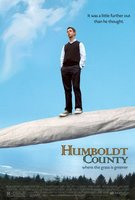 Humboldt County movie poster (2008) picture MOV_674ba29a