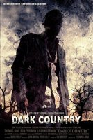 Dark Country movie poster (2009) picture MOV_6751c31a