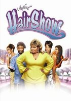 Hair Show movie poster (2004) picture MOV_6753a140