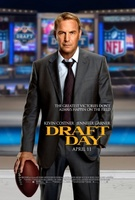 Draft Day movie poster (2014) picture MOV_67605096