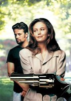 My New Gun movie poster (1992) picture MOV_676340e2