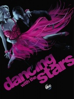 Dancing with the Stars movie poster (2005) picture MOV_42fad478