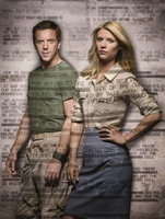 Homeland movie poster (2011) picture MOV_6766125e