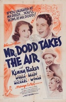 Mr. Dodd Takes the Air movie poster (1937) picture MOV_676dfdad