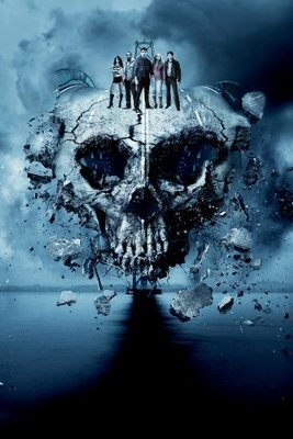Final Destination 5 movie poster (2011) poster MOV_67745144