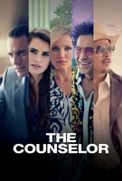 The Counselor movie poster (2013) picture MOV_67751e23
