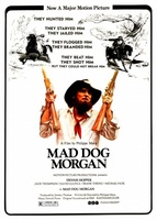 Mad Dog Morgan movie poster (1976) picture MOV_677b31fb