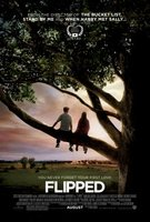 Flipped movie poster (2010) picture MOV_677d6107