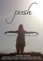 Push movie poster (2013) picture MOV_677ef602