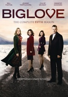 Big Love movie poster (2006) picture MOV_678c08d7