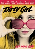Dirty Girl movie poster (2010) picture MOV_679020c8